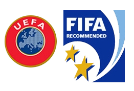 Uefa Fifa Recommended